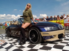 10 Fashion Cars 316