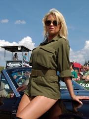 10 Fashion Cars 315