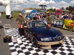 10 Fashion Cars 307