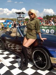 10 Fashion Cars 314