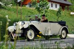 5 rocnik Studenecke Mile 2012 205