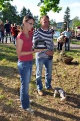 Classic Skoda Weekend 126