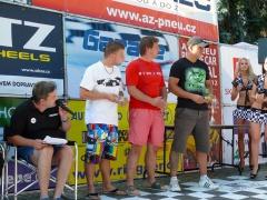 RelaxMeeting Pardubice 2012 262