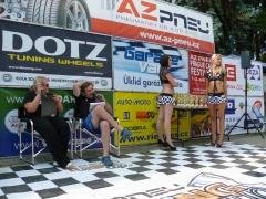 RelaxMeeting Pardubice 2012 247