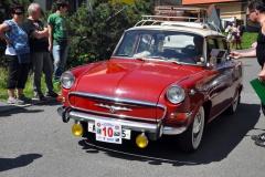 Rally Ondrejov 2012 092