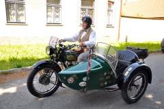 Rally Ondrejov 2012 084