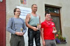 Rally Ondrejov 2012 127