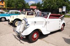 Rally Ondrejov 2012 109