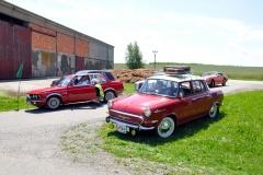 Rally Ondrejov 2012 096