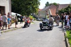 Rally Ondrejov 2012 090