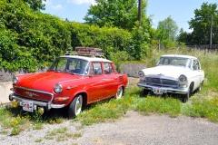 Rally Ondrejov 2012 103