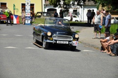 Rally Ondrejov 2012 091