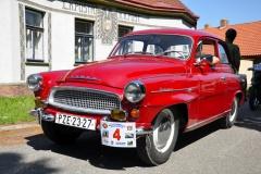 Rally Ondrejov 2012 086