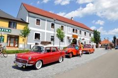Rally Ondrejov 2012 095
