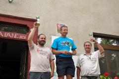 Rally Ondrejov 2012 129