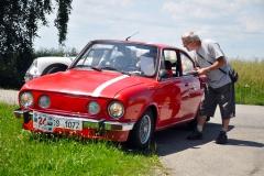 Rally Ondrejov 2012 097