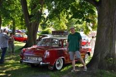 Rally Ondrejov 2012 083