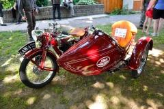 Rally Ondrejov 2012 082