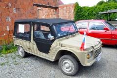 Rally Ondrejov 2012 117