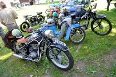 Rally Ondrejov 2012 081