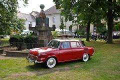 Rally Ondrejov 2012 124