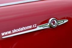 12 Sraz MBX MBG 2012 327