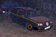 3 Rust N ROLL 230