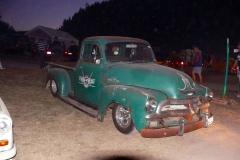 3 Rust N ROLL 226