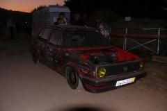 3 Rust N ROLL 221