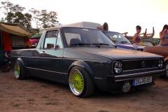 3 Rust N ROLL 214