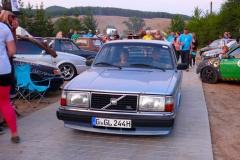 3 Rust N ROLL 211