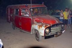 3 Rust N ROLL 229