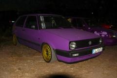 3 Rust N ROLL 233