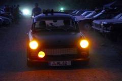 3 Rust N ROLL 225