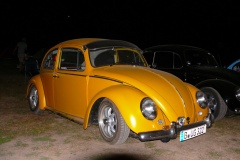 3 Rust N ROLL 243