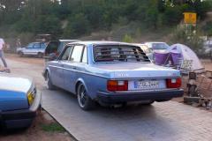 3 Rust N ROLL 212