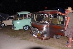 3 Rust N ROLL 239