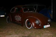 3 Rust N ROLL 244