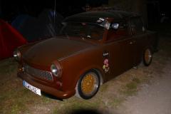 3 Rust N ROLL 238