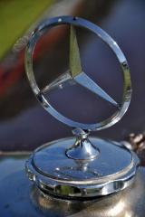 Tachlovicky trojuhelnik 2012 142