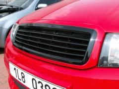 "Škoda Fabia Combi ""Kláca"""