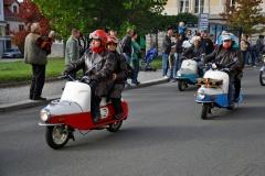 10 Svatovaclavska jizda 262