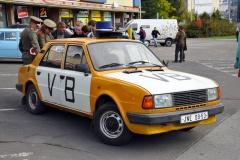 10 Svatovaclavska jizda 241