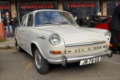 10 Svatovaclavska jizda 244
