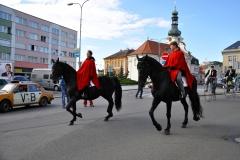 10 Svatovaclavska jizda 258