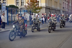 10 Svatovaclavska jizda 263