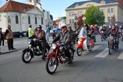 10 Svatovaclavska jizda 260