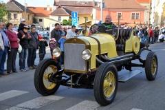 10 Svatovaclavska jizda 268