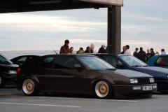 Wagenschpurks Meet OC Sestka 067