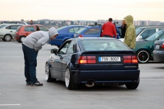 Wagenschpurks Meet OC Sestka 071